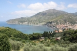 View the album Levanto